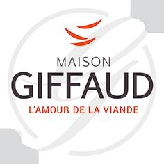 Maison Giffaud